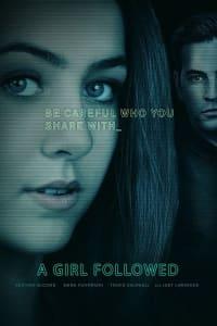 Girl Followed | Bmovies