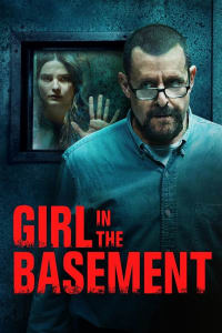 Girl in the Basement | Bmovies