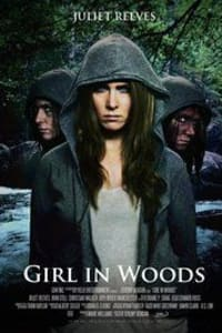 Girl in Woods | Bmovies