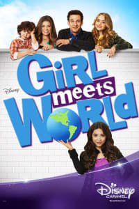 Girl Meets World - Season 1 | Watch Movies Online