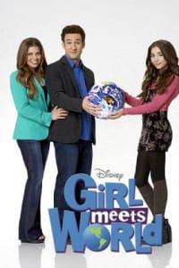 Girl Meets World - Season 2 | Bmovies