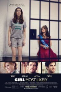 Girl Most Likely   Bmovies