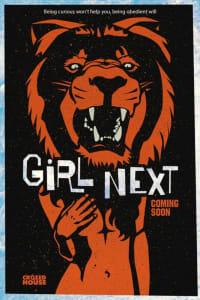 Girl Next | Bmovies