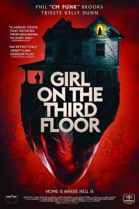 Girl on the Third Floor | Bmovies