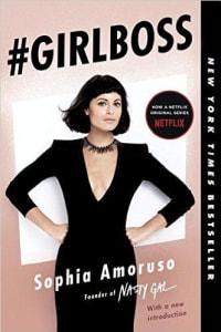 Girlboss - Season 1 | Bmovies