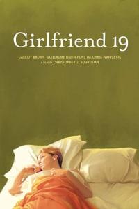 Girlfriend 19 | Bmovies