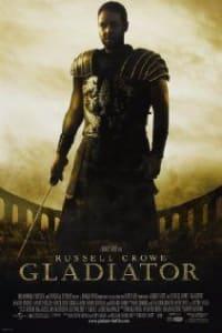 Gladiator | Bmovies