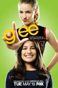 Glee - Season 6 | Bmovies