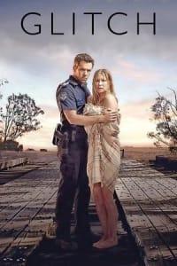 Glitch - Season 01 | Watch Movies Online