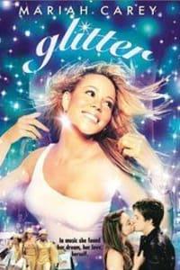 Glitter | Bmovies