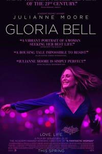 Gloria Bell | Bmovies