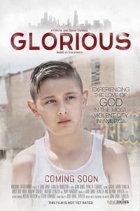 Glorious | Bmovies