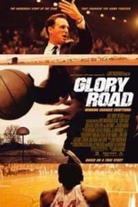 Glory Road | Bmovies