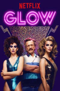 Watch GLOW - Season 2 Fmovies