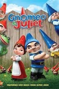 Gnomeo & Juliet | Bmovies
