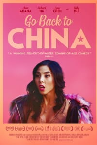 Go Back to China | Bmovies