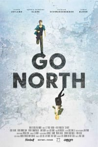 Go North | Bmovies