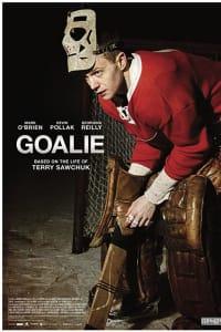 Goalie | Bmovies