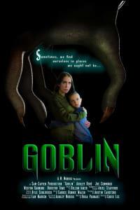 Goblin | Watch Movies Online