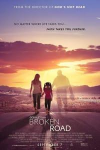 God Bless The Broken Road   Bmovies