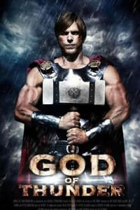 God of Thunder | Watch Movies Online