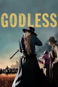Godless - Season 01 | Bmovies