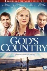 God's Country | Bmovies