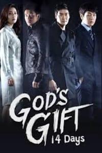 Gods Gift - 14 Days | Bmovies