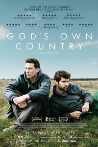 God's Own Country | Bmovies