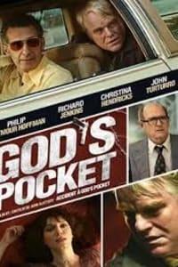 Gods Pocket | Bmovies