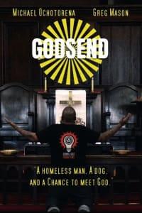 Godsend   Watch Movies Online