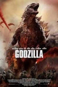 Godzilla | Bmovies