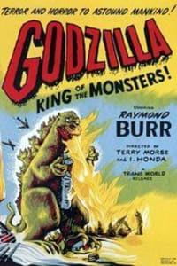 Godzilla, King of the Monsters! | Bmovies