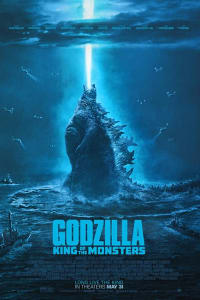Godzilla: King of the Monsters | Watch Movies Online