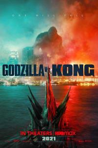 Godzilla vs. Kong | Bmovies