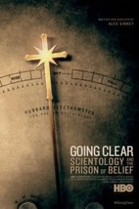 Going Clear: Scientology and the Prison of Belief | Bmovies