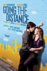 Going the Distance   Bmovies