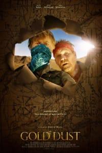 Gold Dust | Watch Movies Online
