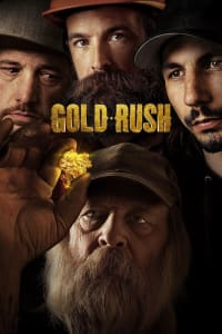 Gold Rush - Season 12 | Watch Movies Online