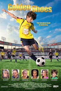 Golden Shoes | Bmovies