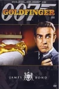 Goldfinger (James Bond 007) | Bmovies