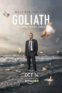 Goliath - Season 1 | Bmovies
