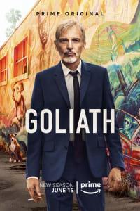 Goliath - Season 2 | Bmovies