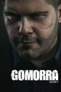 Gomorra - Season 4 | Bmovies