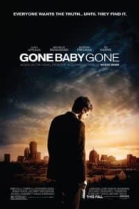 Gone Baby Gone | Bmovies
