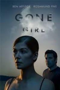 Gone Girl | Bmovies