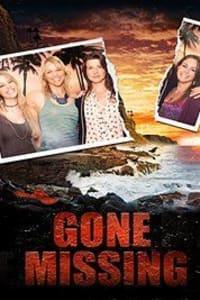Gone Missing | Bmovies