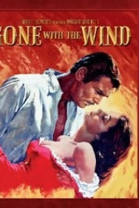 Gone With The Wind | Bmovies