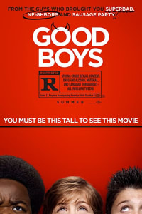 Good Boys | Bmovies