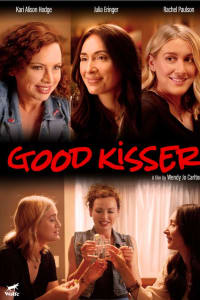 Good Kisser | Bmovies